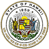 Hawaii Department of Health Wedding Performer Registration
