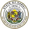 Hawaii Department of Health Wedding Performer Registration