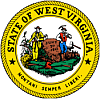 West Virginia Wedding Minister Registration