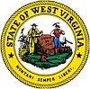 West Virginia Wedding Minister Registration