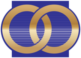 1st Nation Ordination (Logo)