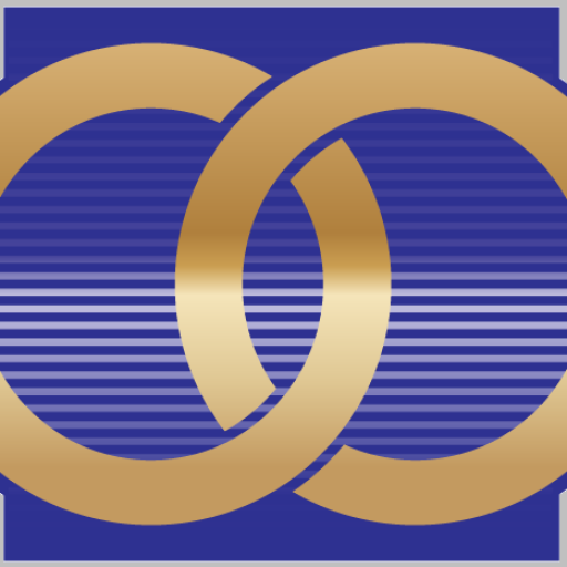Cropped-First-Nation-Gold-Rings-Logo.png