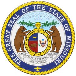 Get ordained online Missouri (Image)