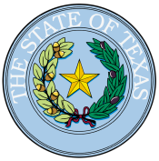 Texas Minister Ordination (Image)