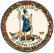 Get Ordained In Virginia (Image)