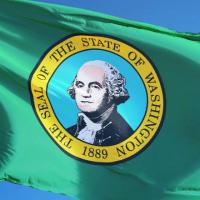 Washington State Ordination (Image)